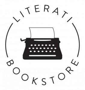 cropped-literati-bookstore_logo-2.jpg