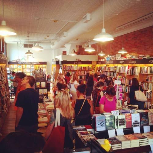 crowdedbookstore