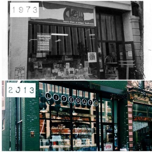 bookstorehistory