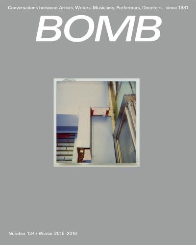 bomb 2016